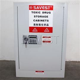 WD81012012加仑全钢毒品柜
