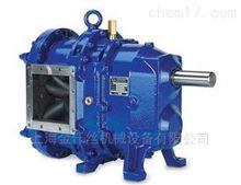 德国VOGELSANG旋转凸轮泵VX136Q系列进口