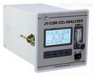 红外分析仪二氧化碳(CO2)检测仪