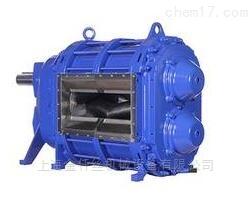 正品德国VOGELSANG旋转凸轮泵VX136QD系列