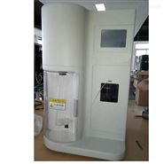 食品、药品定氮测定仪K12C全自动凯氏定氮仪