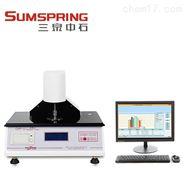 包装材料厚度测定仪使用方法