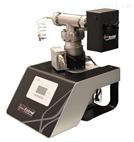 MAX-300CAT在线过程质谱仪