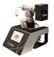 在线过程质谱仪