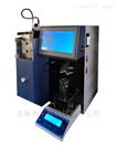 YSM-1全自动煤焦油馏程测定仪