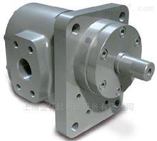 德国MAAG齿轮泵原装正品