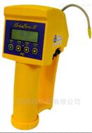 美國ATI C16便攜式氣體檢測儀