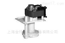 德国EBMpapst计量泵P51-2518 / Gtp22
