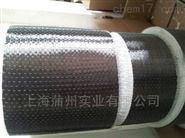 合肥碳纤维布加固公司-厂房建筑加固