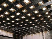 南京碳纤维加固公司-旧房改造加固