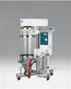 日本雅马拓DL410喷雾干燥器