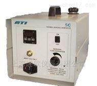 TDA-5CTDA-5C气溶胶发生器