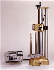 GBC510计量设备量块检定仪