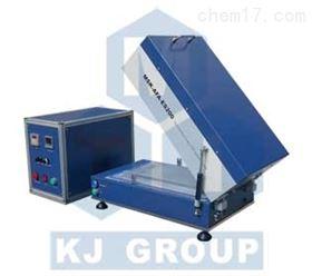 MSK-AFA-ES200红外烘干平板涂布机