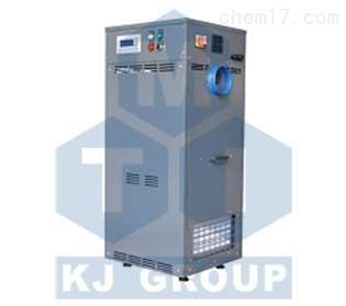 MSK-ADS-1000EP10 小型转轮除湿机