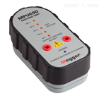MPU690验证装置