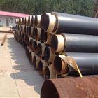 钢套钢蒸汽管价格,预制直埋保温管供应商