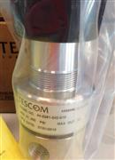 TESCOM减压阀50-2200系列艾默生上海办