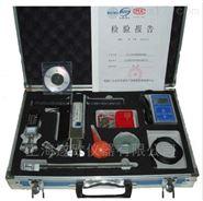 SJY-800B贯入式砂浆强度检测仪
