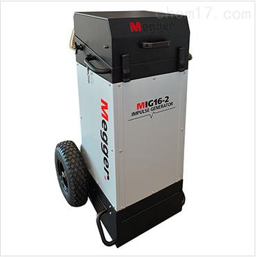 MIG16-2脉冲发生器