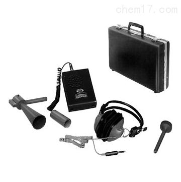 超声波泄漏和电晕探测器