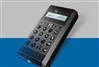 BALTECHVP-3460振动计