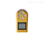 防爆型气体检测仪价格 防爆气体分析仪厂家