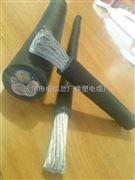 耐低温屏蔽软电缆YHDP 柔性电缆YHDP