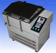 HZQ-1000D智能款制冷水浴振荡器