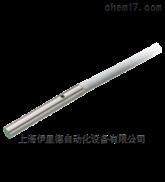 NBB0,6-3M22-E2原装进口德国倍加福P+F感应式传感器