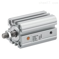CCI系列-德国安沃驰AVENTICS紧凑型气缸厂家直销