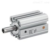 CCI系列-安沃驰AVENTICS紧凑型气缸 ISO 21287