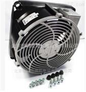 W2D270-EA32-02W2D270-EA32-02 西門子伺服電機軸流風機