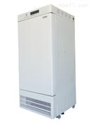 -40℃低溫培養箱LRH-200-CB