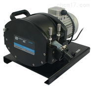 BT601F 分配型,智能蠕動泵,雷弗泵