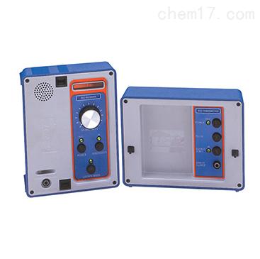分箱管道和电缆定位器