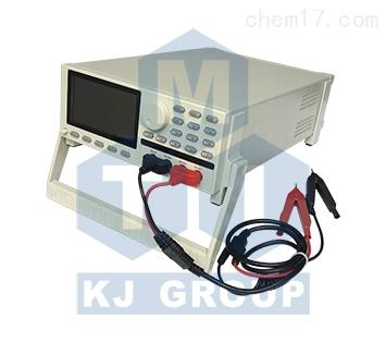 HK-3560 精密电池内阻测试仪