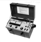 直流介电测试仪
