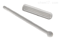 wheaton 一次性微型组织研磨器