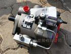 派克XFC075大推力滚珠丝杠式电动缸