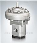 哈威RZ型双级柱塞泵6910原装进口