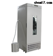 LRH-250-HS精密型恒温恒湿箱厂家价格