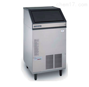 斯克茨曼自带储冰箱式雪花制冰机