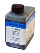 TH2005硬度试剂