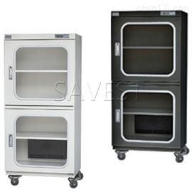 240L电子防潮箱/氮气柜/干燥柜