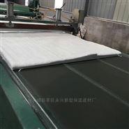 硅酸铝纤维棉价格