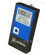 AT3509/A/B/C个人剂量计