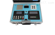 JC-TN-100B型便携式总氮检测仪|总氮测定仪|总氮分析仪