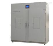 CO2植物培養箱HP1000GS-D、HP1500GS-D