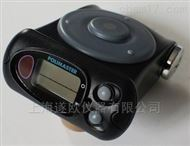 PM1621PM1621A个人剂量辐射仪